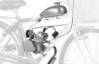 Двигатель мотор для велосипеда