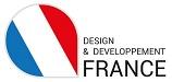 DesignDevFrancenew.png