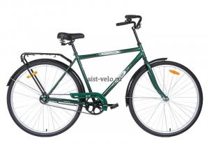 велосипед Аист мужской 28-130