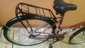 дорожный велосипед Аист 28-240
