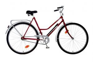 дорожный велосипед 112-314 Аист