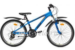 горный велосипед Аист (Junior 2.4) 24-680 подростковый