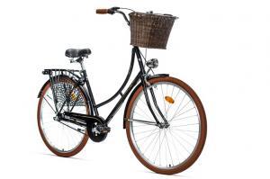 городской велосипед Аист Amsterdam 28-271