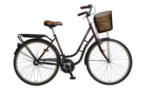 городской велосипед Аист 26-261