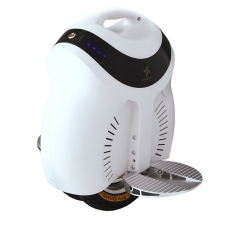 моноколесо Hoverbot Q-5 белое