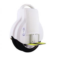 Моноколесо Hoverbot Q-3 белое