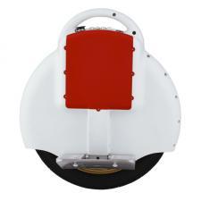 моноколеса Hoverbot S-2