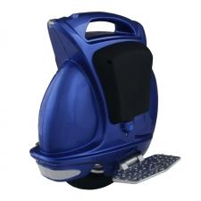 Моноколесо Hoverbot S-11 синее