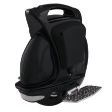 Моноколесо Hoverbot S-11 black