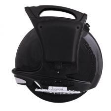 Моноколесо Hoverbot S-11 черное