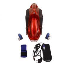 характеристики моноколеса Hoverbot S-11