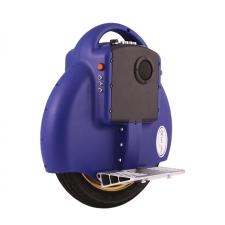 Моноколесо Hoverbot S-3 синее