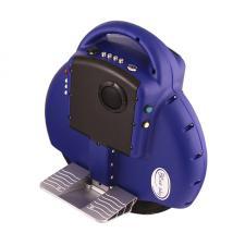 Купить Моноколесо Hoverbot S-3 синее
