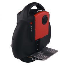 Моноколесо Hoverbot S-3 черное