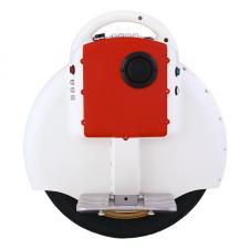 Купитбь в Москве моноколесо Hoverbot S-3 white