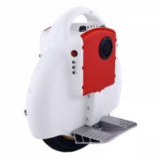 Моноколесо Hoverbot S-3 белый