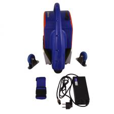 Моноколесо Hoverbot S-5  blue