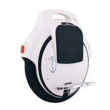 моноколесо Hoverbot X-9 белое
