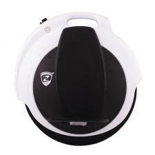 моноколесо FireWheel F132 white