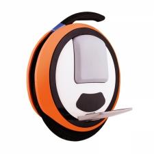 моноколесо NineBot ONE E orange