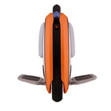 оригинальное моноколесо NineBot ONE E orange купить по выгодной цене