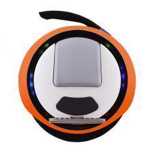 недорогое моноколесо NineBot ONE E orange купить в Москве
