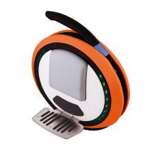 Характеристики моноколеса NineBot ONE E orange