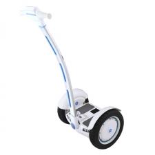 Сигвей  Hoverbot G-5 цвет белый