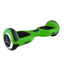 гироскутер Hoverbot A-3 green зеленый