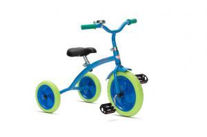 велосипед детский трехколесный Аист