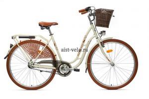 Велосипед городской  Аист Tango 28