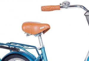 Велосипед городской  Аист Jazz