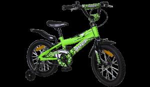 детский велосипед Аист KB 12-20