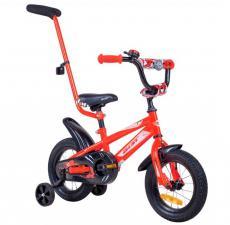 велосипед для детей Аист КВ 12-12