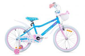 велосипед детский Аист Wikki 20