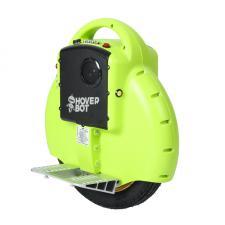 моноколесо hoverbot цвет зеленый