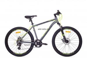 Горный велосипед MTB Аист 26-660 DISC