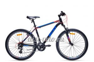 горный велосипед Аист 26-660