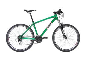 горный велосипед 26-640 GIC Аист