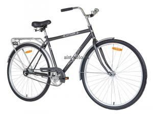 дорожный велосипед класика 28-130 Аист