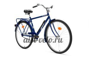 дорожный Аист 28-130 синий