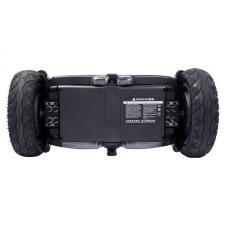 Сегвей Hoverbot mini robot фото