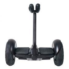 Сигвей Hoverbot mini