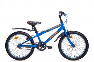 велосипед детский Pirat