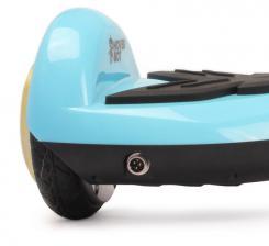 гироскутер Hoverbot K-2 картинка