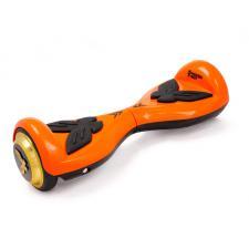 гироскутер Hoverbot K-2 оранжевый