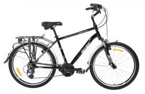 велосипед аист круизер Cruiser 2.0