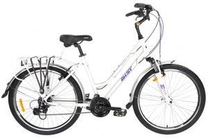 велосипед круизер женский Cruiser 2.0