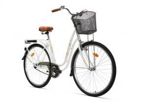 женский городской велосипед 28-260 Аист