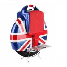 Моноколесо Hoverbot Bluetooth S-3BL british